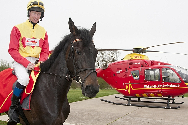 Midland_Air_Ambulance_pic.jpg